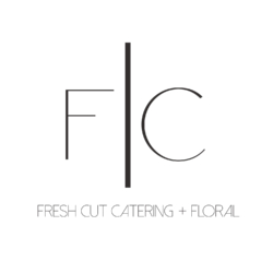 Fresh Cut Catering and Floral